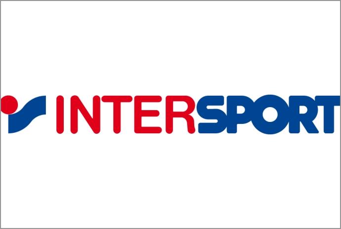INTERSPORT - CHECY - Horizon CE daf20c5a0ac
