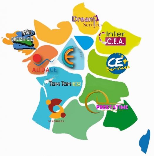 095306-carte-axce-logo