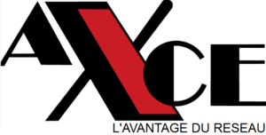 Logo Axce_couleur