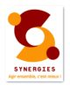 synergies-l-800-1015